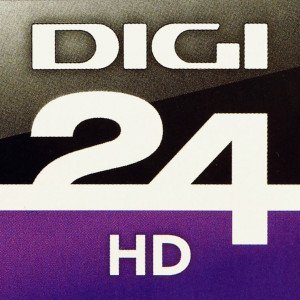 pe Digi Sport Live poti vedea meciuri online din liga 1 in ...  |Program Digi Sport