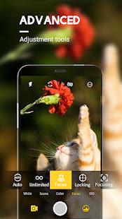 Camera Plus Editor