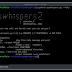 SysWhispers2 - AV/EDR Evasion Via Direct System Calls