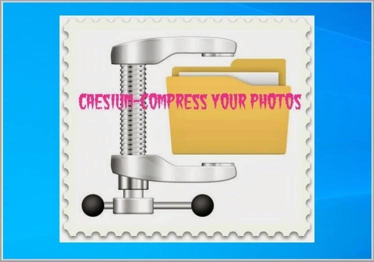 Οι 6 καλύτερες δωρεάν εφαρμογές για να συμπιέσετε τις φωτογραφίες σας