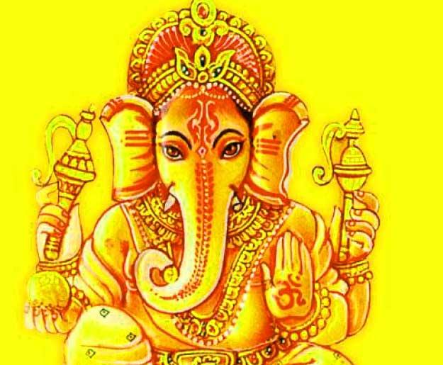 Ganesha Images 2 1