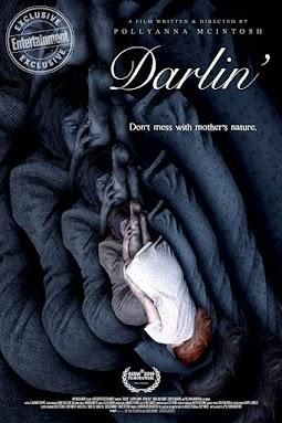 Darlin' (2019) Subtitle Indonesia  Bluray