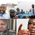 UDPS : SHOLE ET LE PETIT NEVEU DE NGBANDA BA LANCER MESSAGE YA MAKASI NA NGBANDA  PONA FELIX TSHISEKEDI ( VIDÉO )