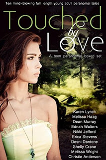 https://www.goodreads.com/book/show/23533810-touched-by-love