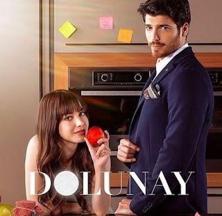 Serie Turca Dolunay, Dolunay En Español Gratis, Ver Serie Turca Dolunay Capítulo 48 Online En Español Gratis en HD