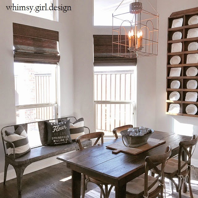 Kitchen Interior Kitchen Table Sets Under 100
