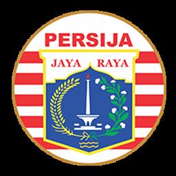 Logo DLS Persija