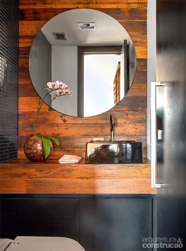 lavabo-com-bancada-em-madeira-de-demolição