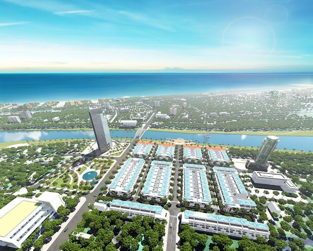 Mo-phong-phan-lo-du-an-Coco-Complex-Riverside