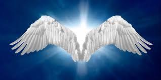 Apakah Malaikat Cinta Itu Setia Seperti Waktu?