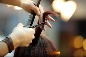 Menurut Feng Shui Hari yang Baik Untuk Memotong Rambut