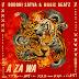 Boddhi Satva & Magic Beatz - A Za Wa (2020) [Download]