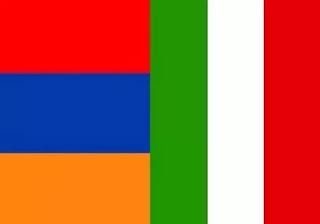 Армения – Италия смотреть онлайн бесплатно 5 сентября 2019 прямая трансляция в 19:00 МСК.