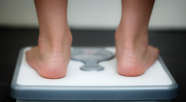 Which Cancers Cause Weight Gain – People Are Wondering