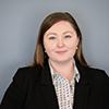Shaunna-Marie Kerr, Program Manager, WES Global Talent Bridge Canada