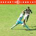 Paulista perde os primeiros pontos em casa, na 4ª divisão: 1 a 1 com o Catanduvense