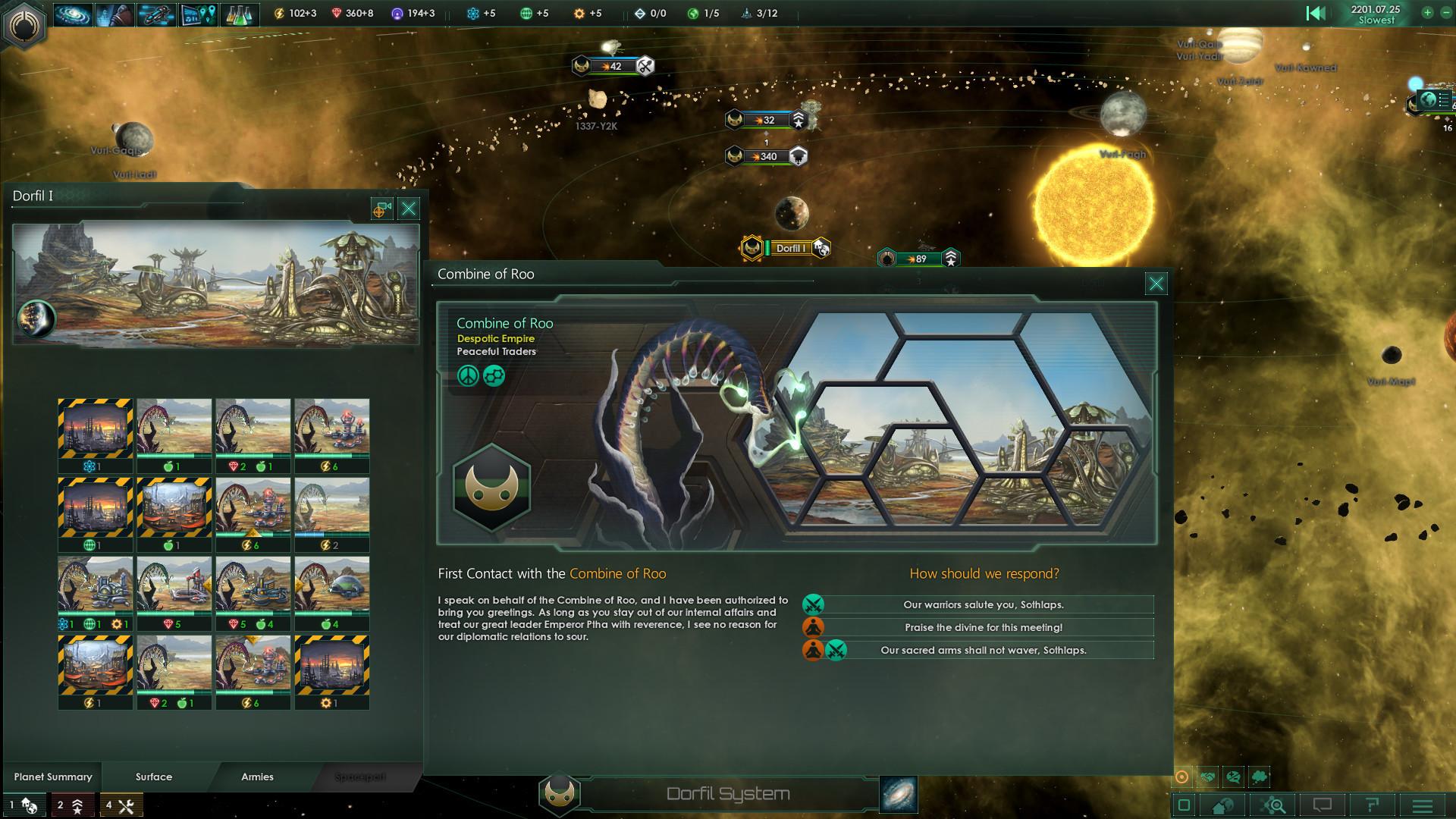stellaris-galaxy-edition-pc-screenshot-02
