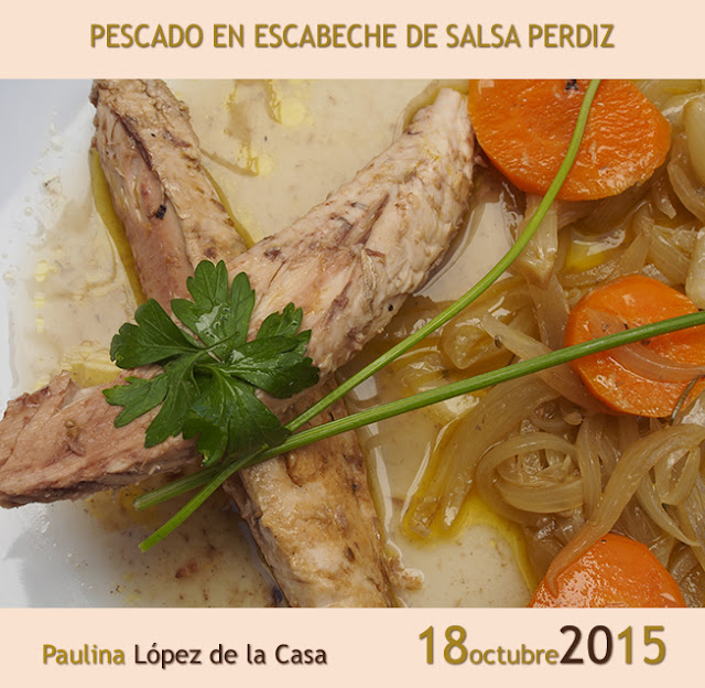 http://jorgelidiano.blogspot.com.es/search/label/Pescado%20en%20escabeche