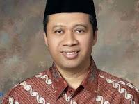 Gubernur NTB Yang baru Minta Gempa Lombok Jadi Bencana Nasional