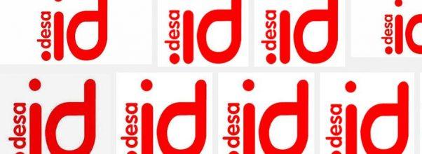 Cara membeli domain desa.id atau web desa