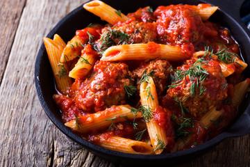50+ Easy healthy dinner ideas