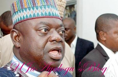 N2bn fraud: Court orders ex-Gov Babangida Aliyu's arrest