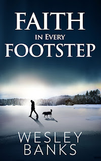 https://www.goodreads.com/book/show/33123358-faith-in-every-footstep