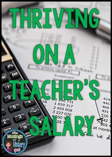 http://www.musingsofahistorygal.com/2015/09/thriving-on-teachers-salary-1.html