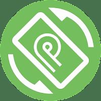 Rotation orientation manager pro APK