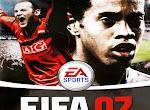 تحميل لعبة فيفا 2007 FIFA الاصلية للكمبيوتر من ميديا فاير