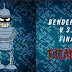 Bender Adsense ADS 3.0 Plugin Black Hat