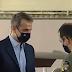 Έλληνας ο καλύτερος πιλότος στο ΝΑΤΟ - Δείτε βίντεο