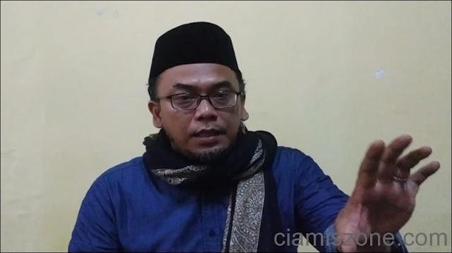 Harapan Tokoh Muda Pergerakan Islam