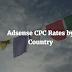 Negara Premium dengan Keyword CPC Tertinggi Google Adsense