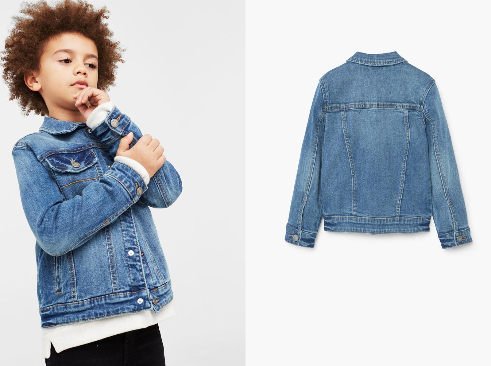 http://shop.mango.com/SK/p0/kids/clothing/jackets/denim-jacket?id=83060143_TM&n=1&s=prendas_kidsO.chaquetas_O
