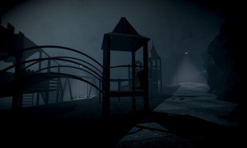 Missing Children PLAZA Game Setup Download