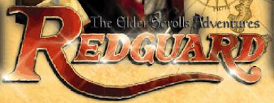 the elder scrolls adventures redguard review