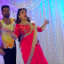 Rate Diya Buta Ke Piya Kya Kya Kiya Lyrics POP Song By Pawan Singh