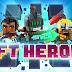 Rift Heroes BAIXAR APK