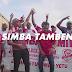 VIDEO l Tunda Man - Tambeni