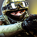 Critical Strike CS Mod Apk v10.21 [ Unlimited Ammo, Rapid Fire, No Spread, Rain Hack, Walk Speed ]