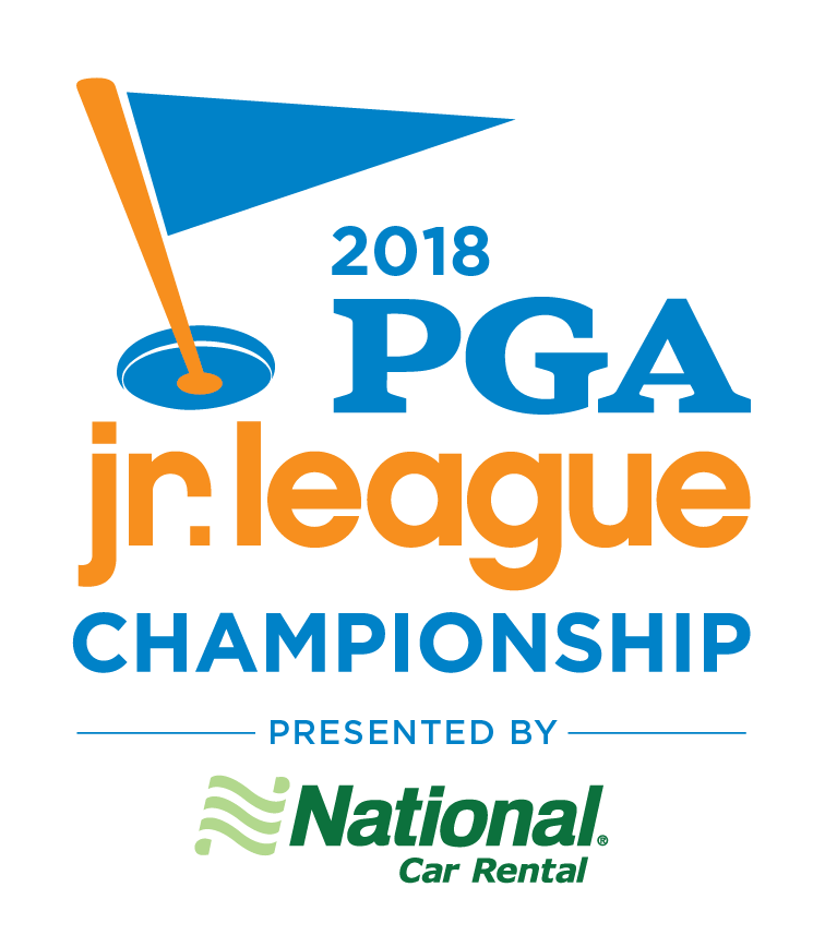 American Golfer: Twelve Regional All-Star Teams Compete in