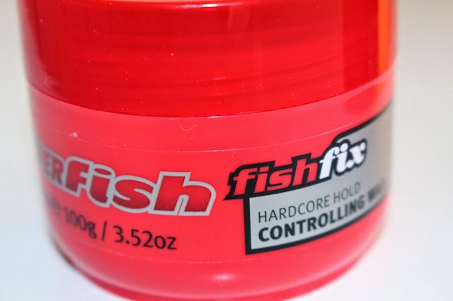 fish soho