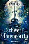 https://miss-page-turner.blogspot.com/2020/01/rezension-das-schwert-der-totengottin.html