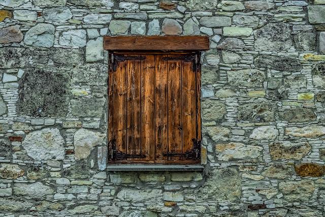 rivestimento-muro-esterno
