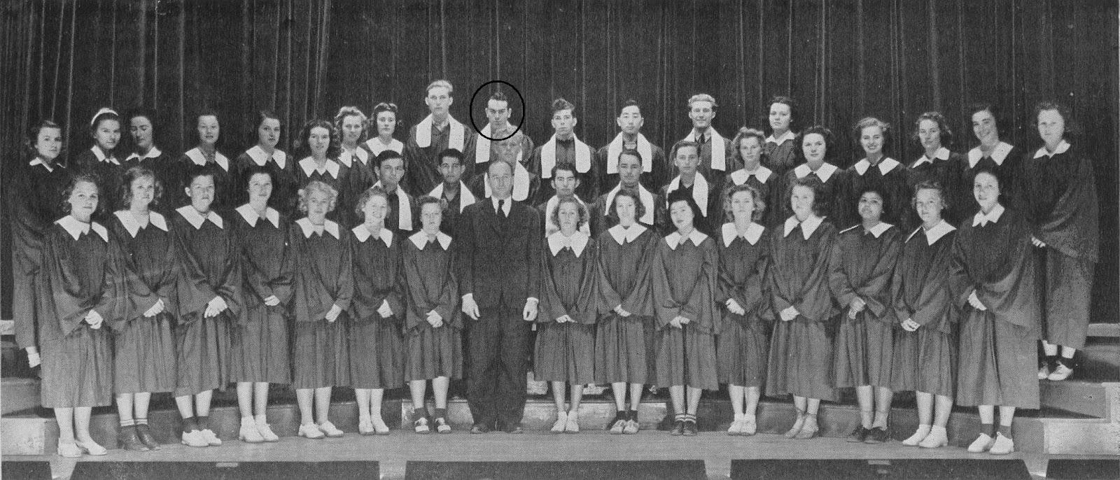 mount baker high school class of 1939 - 1600×686
