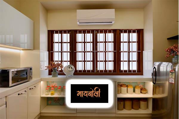 vastu tips for kitchen in marathi / kitchen vastu tips in marathi