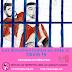 NotiFrayba: Los derechos humanos ante el Covid-19
