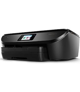 HP Envy 7155 Printer Installer Driver (Wireless Setup)