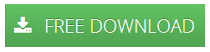 Download Google Chrome Offline Installer 2015